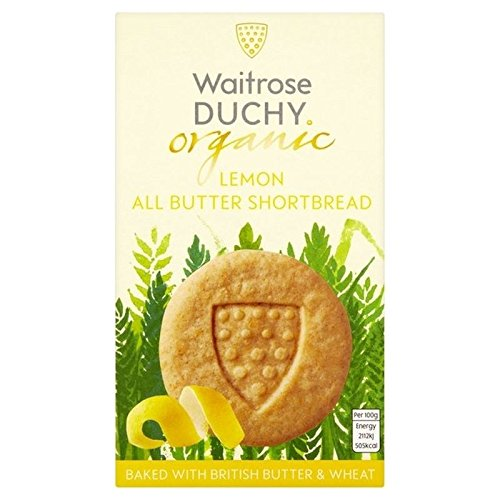 duchy-from-waitrose-ducato-organico-150g-limone-shortbread-confezione-da-2
