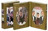 オードリー・ゴールデン・クラシックス・セット 麗しのサブリナ & ティファニーで朝食を [DVD]