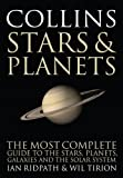 Collins Stars and Planets Guide (Collins Guide)