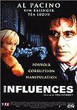 echange, troc Influences