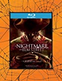 A Nightmare on Elm Street (2010) [Blu-ray] (Halloween Edition) (Bilingual)