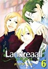 Landreaall 第6巻
