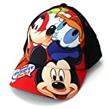 Disney Mickey Mouse Clubhouse Baseball Cap - Toddler
