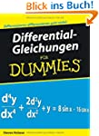 Differentialgleichungen f�r Dummies