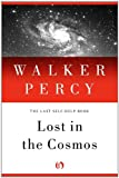 Image of Lost in the Cosmos