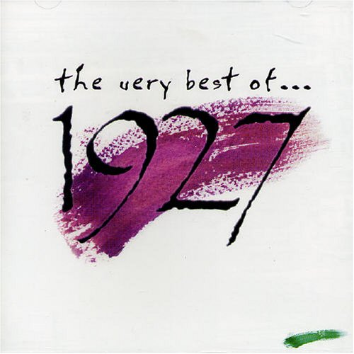 1927 - Best of the 1927 - Zortam Music