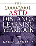 The 2001/2002 ASTD distance learning yearbook/