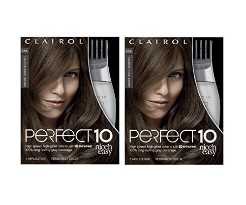 clairol-perfect-10-by-nice-n-easy-hair-color-0065a-lightest-cool-brown-1-kit-by-clairol