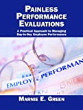 img - for Painless Performance Evaluations book / textbook / text book