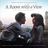 A Room with a View [Soundtrack]