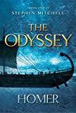 The Odyssey: (The Stephen Mitchell Translation)