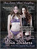 Sin Sisters Unrated Director's Cut