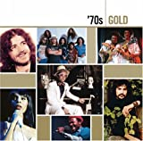 70's: Gold