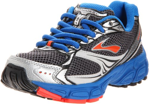 a378f89b7b5 Brooks  Brooks Ghost Lace-Up Running Shoe (Little Kid Big Kid ...