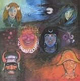 In the Wake of Poseidon by King Crimson (2010-11-22)