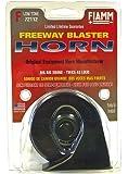 FIAMM 72112 Freeway Blaster Horn