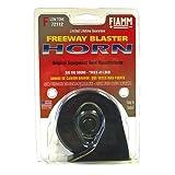 FIAMM 72112 Freeway Blaster Horn ~ Fiamm