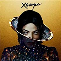 Xscape -CD+DVD/Digi-