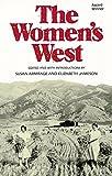 The Women's West