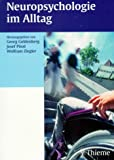 img - for Neuropsychologie im Alltag. book / textbook / text book