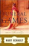 Funeral Games (Vintage)