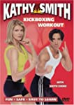Kathy Smith: Kickboxing Workout (Full...