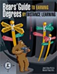 Bears' Guide to Earning Degrees by Di...