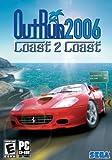 echange, troc Outrun 2006 Coast to Coast