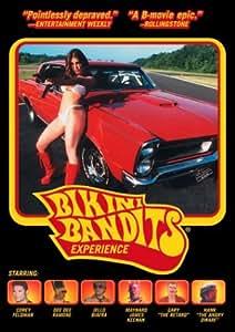 Bikini Bandits Experience