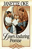 Love's Enduring Promise (Loves comes softly series)