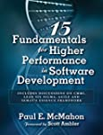 15 Fundamentals for Higher Performanc...