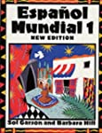 Espanol Mundial 1: Pupil's Book, 2nd...