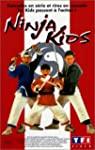Ninja Kids [VHS]