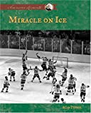 Miracle on Ice (American Moments)
