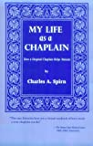 img - for My Life as a Chaplain book / textbook / text book