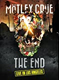 The End: Live In Los Angeles [DVD]