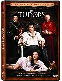 echange, troc The Tudors - Saison 1