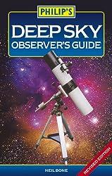Philip's Deep Sky Observer's Guide