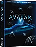 Avatar, version longue - Coffret collector 3 Blu-ray [Blu-ray]