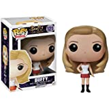 Funko POP Television Buffy The Vampire Slayer-Summers Action Figure
