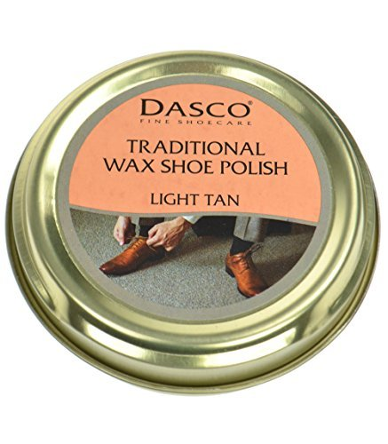 dasco-traditional-wax-shoe-polish-light-tan