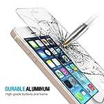 iPhone 5s/5/5c/SE Protection �cran en...