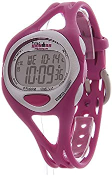 Timex T5K759 Ironman Women's Watch