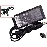 PA-21 Family AC Adapter For Dell Inspiron 1545 1750 1318 15 1440 1530 XPS M1330 PP41L pp25l PP42L PP12L PP23LA pp22l