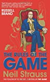 Rules of the Game: The Stylelife Challenge and the Style Diaries (1847672523) by Neil Strauss