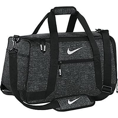 Nike Sport III Duffle Bag 2016