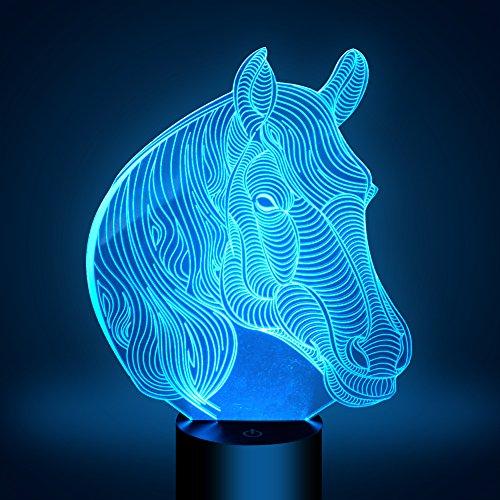 cheval-3d-lampes-illusions-optiques-fzai-amazing-7-changing-colors-acrylique-touch-button-table-bure