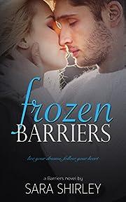 Frozen Barriers