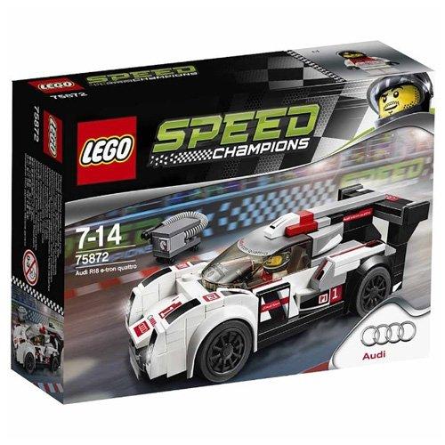 lego-speed-champions-75872-audi-r18-e-tron-quattro