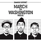 March On Washington Redux (LP)